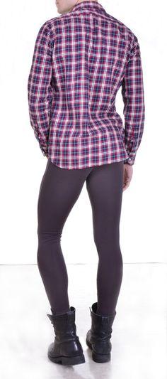 leggings men-in-meggings   von mega Anna