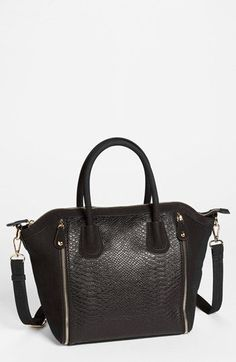 This bag is in Dressbarn!!!