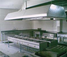 MEGAFRIN Es una empresa líder en la fabricación de equipos industriales, para refrigeración, exhibición, gastronomía y afines. Cámaras frigoríficas, Congeladores, Heladeras, Vitrinas enfriadoras, cocinas industriales, freidoras, cortadoras, hornos, self Service, Mesas de Trabajo,  INFORMES:  opcionred@gmail.com skype: lmelo3426 Telfs: 0990613137 / 023027110 http://www.megafrin.amawebs.com/