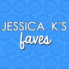 4bbc14d314cd 16 Best Jessica K s CAPTIV8 ing Faves images