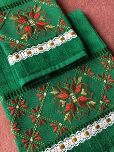 Phulkari Embroidery, Hardanger Embroidery, Embroidery Stitches, Embroidery Patterns, Hand Embroidery, Machine Embroidery, Cross Stitch Love, Cross Stitch Flowers, Cross Stitch Patterns