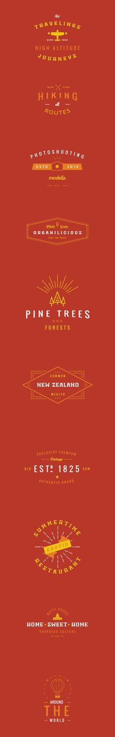 Pine Trees Forest, Hiking Routes, Logo Templates, Sweet Home, Check, Vintage, House Beautiful, Primitive