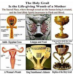 Resultado de imagen para alchemy holy grail