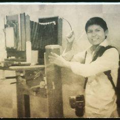 #phographer #photography #retro #retrostyle #camera #photooftheday #photoshoot #photo #happy #enjoylife #greatmoments #handsome #awsome #verygood #pretty #clasico #vintage #fernandoaruquipa