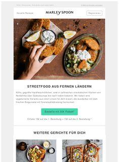 Koche internationale Streetfood-Gerichte der Extraklasse!  ❙  #EssenTrinken  - https://deal-held.de/koche-internationale-streetfood-gerichte-der-extraklasse/