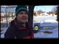 City of Grand Forks wants your input.  Community Engagement - YouTube grandforksgov.com https://www.youtube.com/watch?v=SJSjPVteuQA