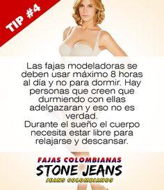 Fajas colombianas con calidad y diseño de vanguardia Houston, Stone, Movies, Movie Posters, Truths, Self Esteem, Get Skinny, Rock, Film Poster