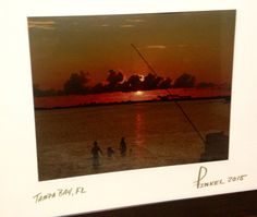 An entry from Larry F Holiday Photos, Photo Contest, Tampa Bay, More Photos, Larry, Frame, Painting, Pictures, Holiday Pictures