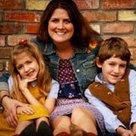 Out-of-the-Box Advocacy | Tips for Parents - NCLD