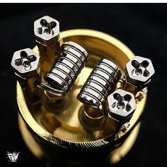 Clean build by @flavour_of_vapour  _____________________________________________ ✅ Click the link in the bio ✅