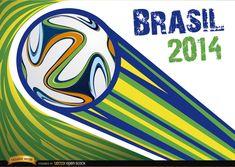 Card LE PREMIUM GOLD ALVES WC RUSSIA 2018 Panini Adrenalyn BRAZIL