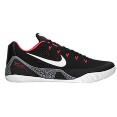 wholesale dealer 20ce5 66bfa Nike Kobe IX EM - Mens Foot Locker, Cool Boots, Sock Shoes, Mens