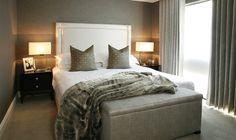 Thomas Coombes Interior Design Portfolio - Warenne Vale