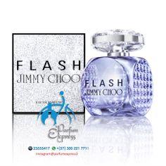 La mejor Perfumería a los mejores precios al por Mayor y Detal... Info. WhatsApp. +(57) 300 221 7711 Pin. 23555417 Facebook. ParfumExpressCol Fan Page. ParfumExpressColombia