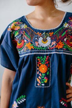 Image of Short Las Flores