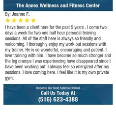 Marianne was my physical therapist. She was recommended by my back surgeon at Summit. Physical Therapist, I 9, Sports Medicine, Fort Myers, Virginia Beach, Marianne, Just Go, No Time For Me, Trip Advisor
