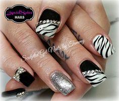 Talia+Inspired+by+liquidspice+-+Nail+Art+Gallery+nailartgallery.nailsmag.com+by+Nails+Magazine+www.nailsmag.com+%23nailart