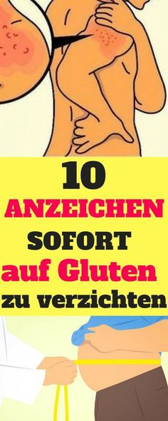 Are you gluten intolerant? Pay attention to the warnings of your body. Gluten Free Recipes, Gluten F Gluten Intolerance Symptoms, Intolerance Test, Fitness Workouts, Pizza Sin Gluten, Gluten Test, Pains Sans Gluten, Healthy Tuna, K Om, Gluten Free Dinner