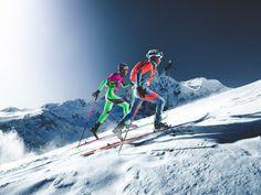 KME Studios - Michael Müller Photographer, Sportsphotography, Sport Photos, cross-country skiing #sport #photography