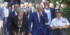 "Top News: ""AUSTRALIA POLITICS: Turnbull Becomes Emotional During UK Visit"" - https://i2.wp.com/politicoscope.com/wp-content/uploads/2017/07/Theresa-May-Malcolm-Turnbull-and-Metropolitan-Police-Commissioner-Cressida-Dick-in-London.jpg?fit=1000%2C500 - ""We admire the outstanding response of your police arriving on the scene so quickly, dealing with the terrorists decisively,"" Turnbull said.  on Politics - http://politicoscope.com/2017/07/10/australia-politics-turnbull-becom"