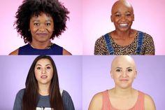Calve per un giorno: l'esperimento di due donne coraggiose