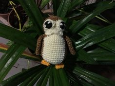 Amigurumi Star Wars Gratuit : Best star wars crochet patterns images star wars