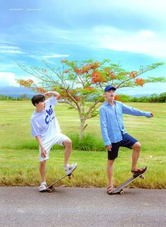 BTS Namjoon, Jhope, Seokjin, Jimin, Bts Taehyung, Bts Boys, Bts Bangtan Boy, Bangtan Bomb, Bts Summer Package