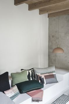 Buy the Dome Shade by ferm Living in the Connox interior design shop.