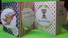stamping on greens: CCEE1617 baseball