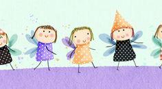 Come vedere una fata? Information Graphics, Children's Picture Books, Book Illustration, Illustrations, Teaching Materials, Halloween Kids, Printmaking, Fashion Art, Concept Art