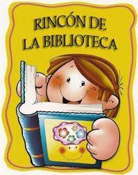 imagenes para carteles educacion inicial - Buscar con Google Kids Library, Library Furniture, Childcare, Winnie The Pooh, Disney Characters, Fictional Characters, Preschool, Clip Art, Classroom
