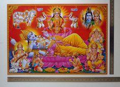 3d Laxmi Ganesh Saraswati Wallpaper - (41+ images) Shiva Parvati Images, Lakshmi Images, Lord Ganesha, Lord Shiva, Ganesh Yantra, Kali Shiva, Avatar Poster, Warriors Standing, Saraswati Goddess