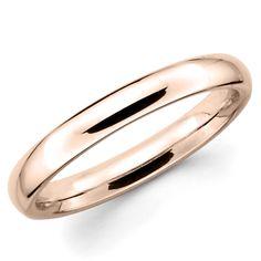 Other Fine Rings Mujer Hombre 14k Oro Blanco Mate Anillo De Compromiso 7mm Ancho Anillo Special Summer Sale