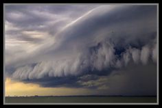 WHEN YOU'RE WONDERING: HOW GOD FEELS ABOUT STORMS?  Great read from Christian blogger & writer Ann Voskamp on dealing with feelings on the horrific storm in Oklahoma.