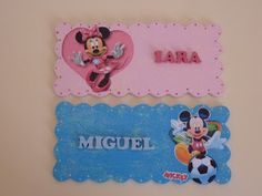 RIBARTES: Minnie e Mickey, o casal de ratos mais famoso do m...