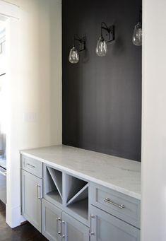 light fixtures- yhl kitchen
