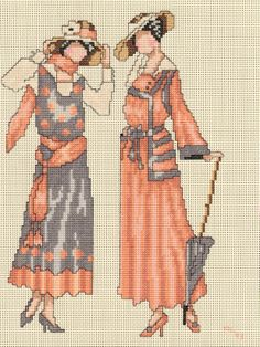 I cross stitched this on vinyl-weave 14 count cross stitch fabric for a 3 ring binder cover.