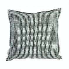 Handmade Scatter Cushion locally designed and printed in Durban, South Africa. Available in 17 pattern options. cushion cover with a concealed zip. Duck Egg Cushions, Scatter Cushions, Throw Pillows, Thing 1, Fabric Labels, Cushion Covers, Emerald, Fabrics, Colours