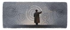 March 31, 2014 Octavio Paz's 100th Birthday (born 1914)