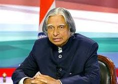 rest in peace missile man - read unknown facts of #missileman , #rip, APJ Abdul kalam.-  http://all-that-is-interesting.blogspot.in/2015/07/blog-post_27.html