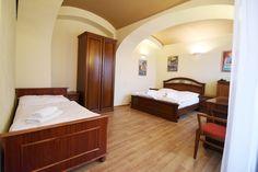 Hostel Little Quarter - room Hostel, Room, Furniture, Home Decor, Bedroom, Decoration Home, Room Decor, Rooms, Home Furniture