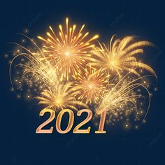 Happy New Year Fireworks, Happy New Year Pictures, Happy New Year Photo, Happy New Year Wallpaper, Happy New Year Message, Happy New Year Background, Happy New Year Quotes, Happy New Year Wishes, Happy New Year Greetings