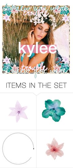 """→ icon contest entry 03"" by itssloanexoxo ❤ liked on Polyvore featuring art, Sloaneariaicon and kylees2kcontest"