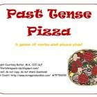 Description: Address regular and irregular past tense verbs while making a delicious pizza pie. Fill in the blank on the playing cards to add more. Irregular Past Tense Verbs, Grammar, Teaching Ideas, Fill, Playing Cards, Pizza, Language, Playing Card Games, Languages