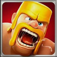 Clash of Clans 6 Apk Android, Clash of Clans apk full indir, Clash of Clans android full inir, Clash of Clans türkçe apk, Clash of Clans hileleri, Clash of Clans apk data, android savaş oyunu