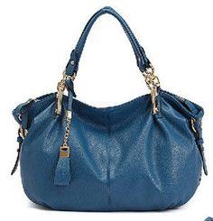 Vintage Genuine Leather Women Handbag 4 Color Zipper Basket High Capacity Elegant Female Bags Women Shoulder Bag Bolsa Feminina