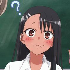 Very Beautiful Images, Character Names, Character Design Inspiration, Otaku Anime, Naruto, Cartoon, Manga, Fallout, Memes