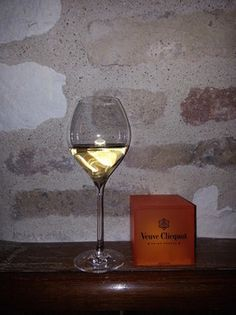 Cheers to Champagne & Burgundy - now UNESCO World Heritage Sites.