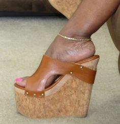 Extreme High Heels, Platform High Heels, Black High Heels, High Heels Stilettos, High Heel Boots, Wedge Heels, Wedge Wedding Shoes, Clogs, Nylons Heels