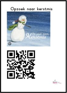 Holidays And Events, Qr Codes, Ipad, Coding, Meet, Teaching, School, Christmas, Kids
